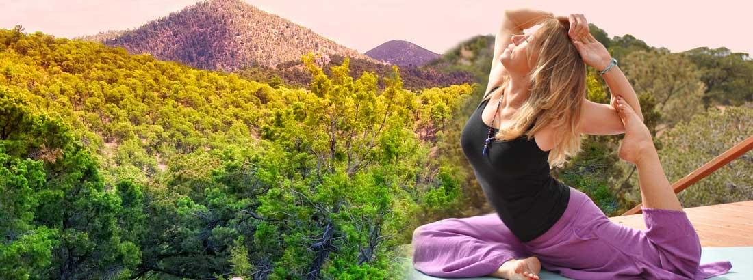 santa-fe-yoga-instructors